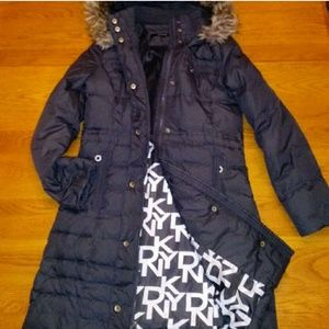 Jackets & Blazers - Bundle*